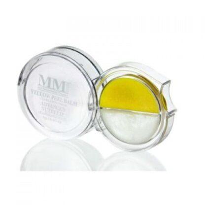 Yellow Peel Balm - Бальзам для увеличения объема губ 6 g