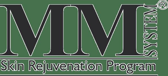Косметика Mene & Moy System США